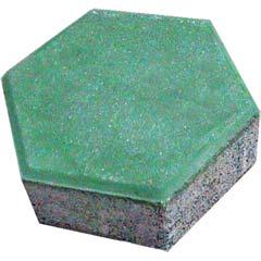 Gạch lục giác