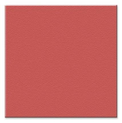 Gạch lát 400x400 đỏ nhạt