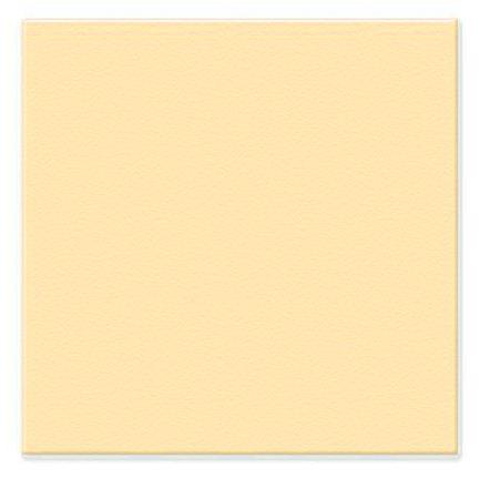 Gạch lát 400x400 kem vàng