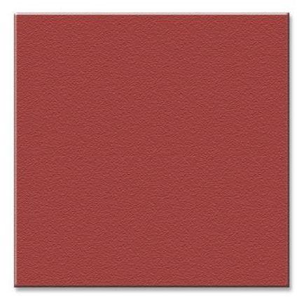 Gạch lát 400x400 đỏ thẫm