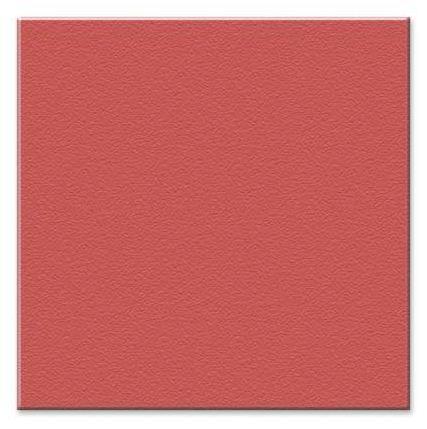 Gạch lát 500x500 đỏ nhạt