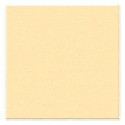 Gạch lát 500x500 kem vàng