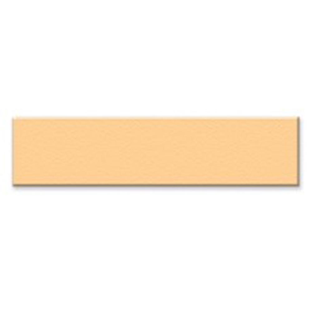 Gạch ốp 60x240 kem vàng