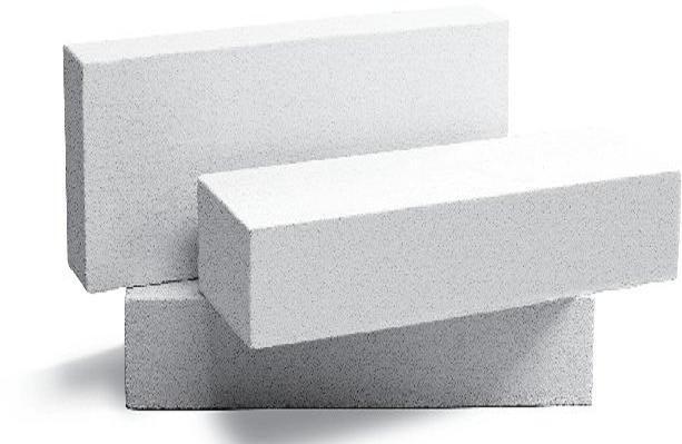 Gạch bê tông nhẹ